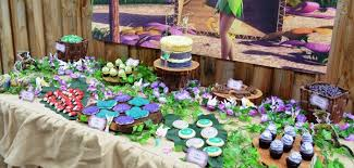tinkerbell party supplies kara s party ideas tinkerbell party ideas supplies decor