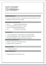 resume template exles resume template exles graduate school templates exle of free