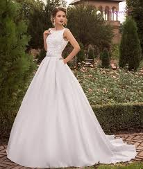 off shoulder wedding dresses 2017 long sleeves lace flowers