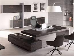 Office Desk Prices Jera Escritorio De Oficina Con Estantes By Las Mobili Searching