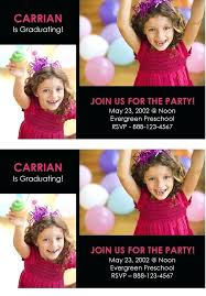 announcements for graduation graduation invitations cheap 7646 also how to make easy and cheap