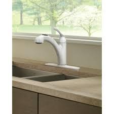 moen renzo kitchen faucet reviews best faucets decoration