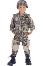 Army Costume Halloween 23 Halloween Costumes Boys Images
