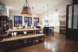 interior design top rustic home interior designs home design