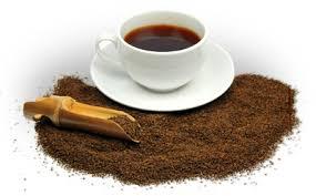Teh Gaharu cara membuat minuman teh gaharu gaharu indonesia