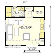house plans with pool house pool house floor plans pool house design plans contemporary pool