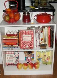 kitchen collectables vintage kitchen collectables mix n match display w hazel atlas