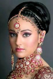 hair stayel open daylimotion on pakisyan the 25 best pakistani new hairstyle videos ideas on pinterest