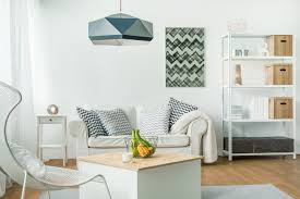 2017 latest trends in small style interior design lifedesign home an abundance in textures