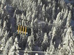 chambre d hote auron 06 location au ski à auron 06 location de vacances à auron alpes