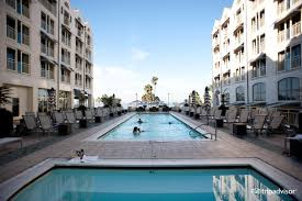 Home Decor Santa Monica Hotel View Santa Monica Beach Hotels Decor Idea Stunning