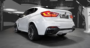 rims for bmw x6 introducing the stylish bmw x6 on hamann wheels autoevolution