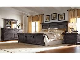 bedroom bedroom lamp sets new bedroom large black queen bedroom