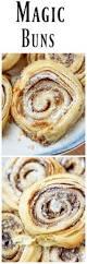 cinnamon snail thanksgiving menu best 25 cinnamon pie ideas on pinterest pie pie pie ideas and