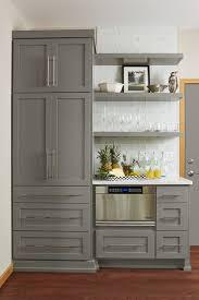 Neutral Kitchen Paint Colors - 51 best benjamin moore paint colors images on pinterest benjamin