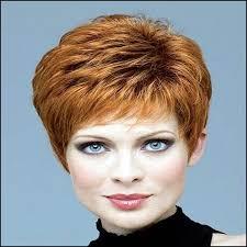 easy short hairstyles for women over 70 110 best hairstyles for women images on pinterest hairstyles for