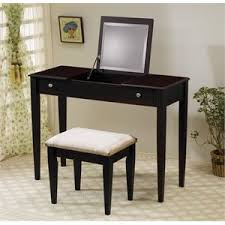 Silver Vanity Chair Bedroom Vanities Cymax Stores
