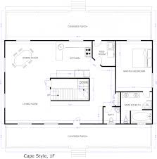 create a blueprint free apartments house drawings and plans free beautiful architecture