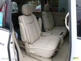 minivan nissan quest interior nissan micra interior 2014 wallpaper 1920x1200 20022