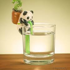 compare prices on self watering animal planters online shopping