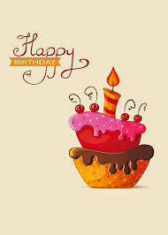 best happy birthday wishes free happy birthday wishes greetings cards 2015 happy birthday