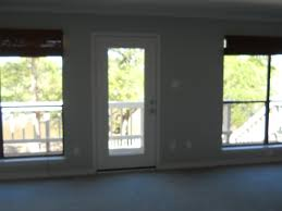 60 Yard Home Design by 495 Pr 652 Live Oak Bend Sargent Tx 77414 Har Com