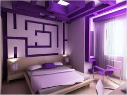 bedroom purple master interior design ideas on a modern bed