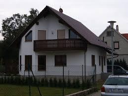 Haus Kaufen S Rilo Therm Massivhaus Arnstadt Thüringen Referenzhäuser