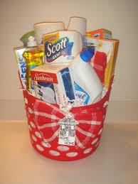 housewarming gift idea housewarming gifts gift and basket ideas