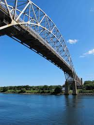 cape cod canal lifeabsorbed