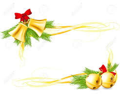 jingle bell stock photos royalty free jingle bell images and pictures