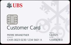 sle resume for client service associate ubs description meaning ubs client services jetski koblenz
