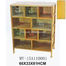 Vintage Metal Storage Cabinet Vintage Metal Cabinets Vintage Metal Cabinets Suppliers And