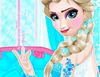 barbie tattoo quiz games frozen elsa tattoo girl games