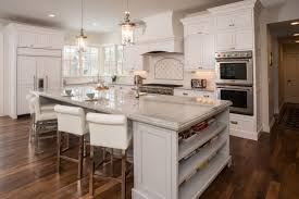 images of white kitchen cabinets with light wood floors white kitchen with light grey island cabinets
