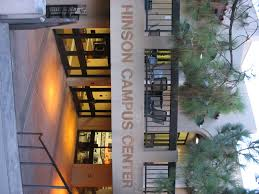 Stevens Campus Map De Anza College Eops Care Contact Us