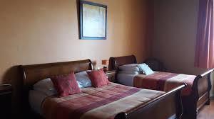 chambre d hote montmarault maison du procureur du roy montmarault tarifs 2018