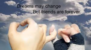 happy friendship day 2016 images hd 3d wallpapers free