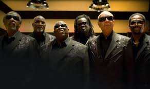 the blind boys of alabama announce 2016 melbourne show beat magazine