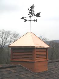 Images Of Cupolas Cupolas Myers Barn Shop