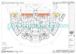 park island 1 to 4 floor plans justproperty com