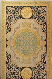 Rug For Living Room by Best 25 Vintage Rugs Ideas On Pinterest Carpets Boho Rugs And