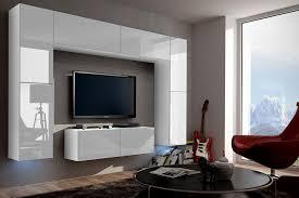 Gloss Living Room Furniture Gloss Living Room Furniture Www Elderbranch