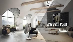 top interior design firms brisbane