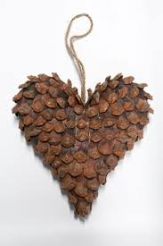 311 best srdce images on pinterest heart crafts and heart art