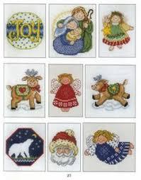 free cross stitch ornaments home cross stitch patterns