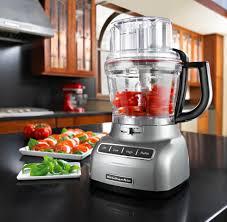 livre de cuisine kitchenaid robots et ustensiles kitchenaid nettoshop ch