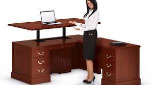 L Shaped Desk Office Furniture Awesome Office Furniture L Shaped Desk Inside Corner Desks Design
