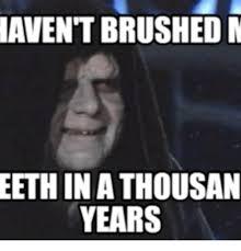 Brushing Teeth Meme - 25 best memes about deez nuts guy teeth deez nuts guy teeth memes