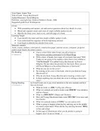read the plan 25 images of read aloud lesson plan template linkcabin com